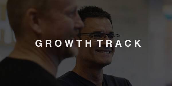 New-Heights-Church-Chandler-Arizona-85226-Class-Membership-Growth-Track-Website