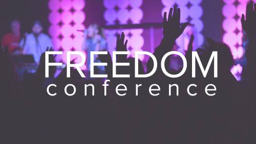 New-Heights-Church-Chandler-Arizona-85226-Freedom-Conference-Website