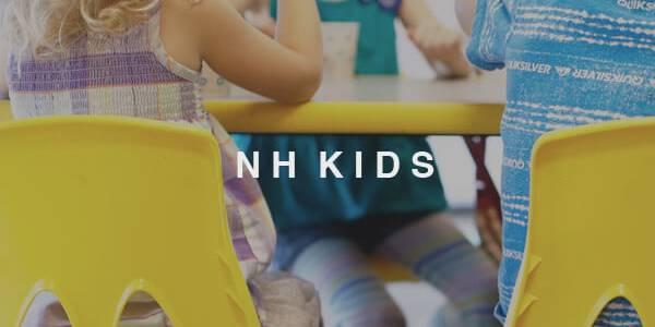 New-Heights-Church-Chandler-Arizona-85226-Kids-Children-Fun-Website
