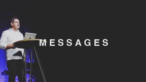 New-Heights-Church-Chandler-Arizona-85226-Messages-Sermons-Bible-Based-Website