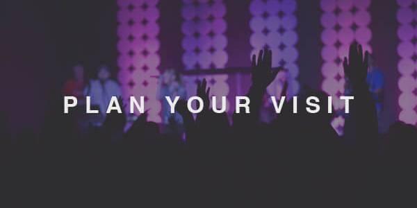 New-Heights-Church-Chandler-Arizona-85226-Plan-A-Visit-Website