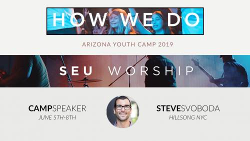 New-Heights-Church-Chandler-Arizona-85226-Youth-Camp-2019-Website
