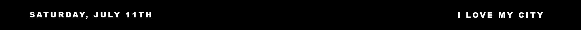 Web Date copy