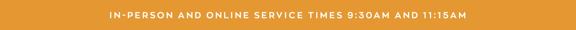 Online Service Tab copy