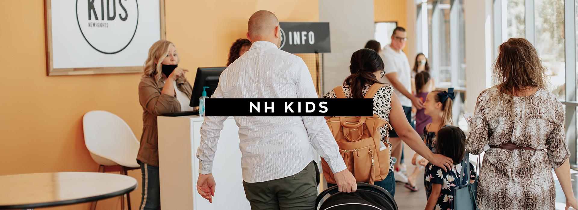 NH Kids Banner copy
