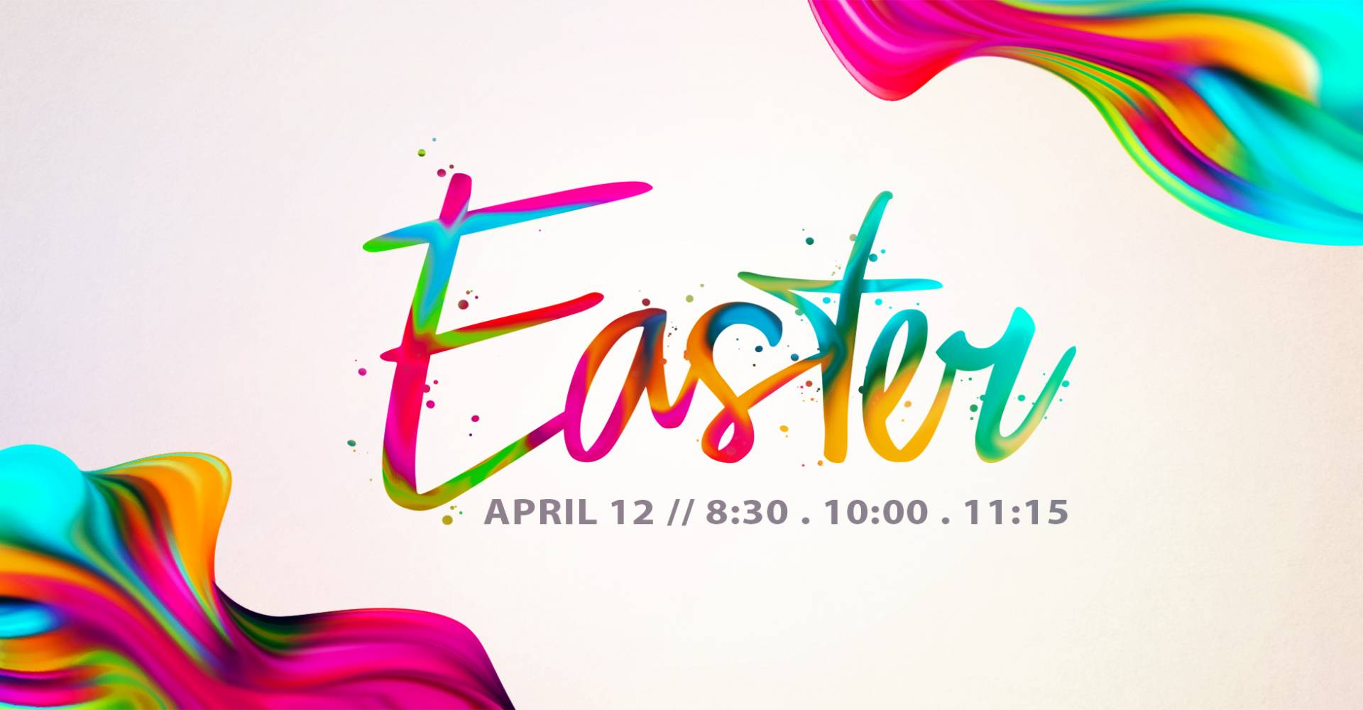 Easter2020_Service_Graphic