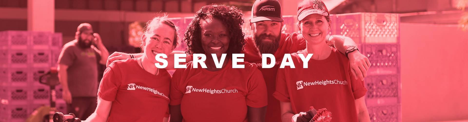 Serve Day Web Banner (1)